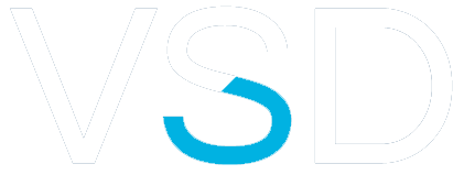 VSD administratie en advies B.V.